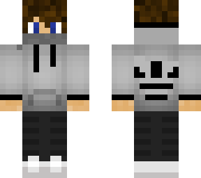 anther skin for my bf read desc