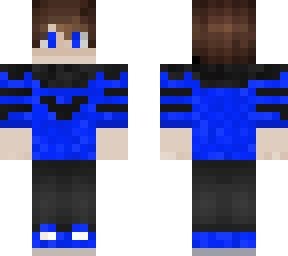 blue guy summer edition2