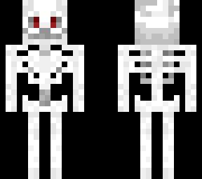 Bones McGee
