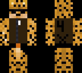 Cheetah4x