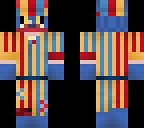 Clownza