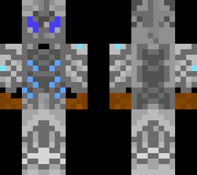 Cosmicplayer24 Knight