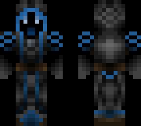 Dark Reaper Original