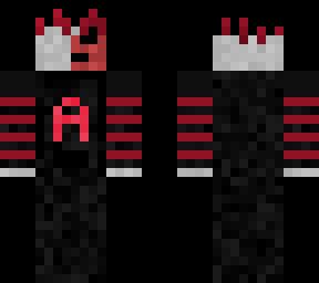 dark stripes2