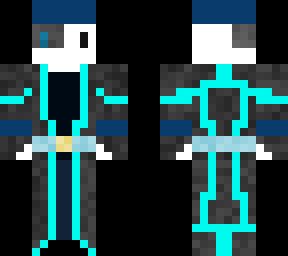 Derptron