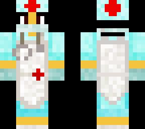 Doctor Drip