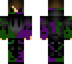 elemental exe