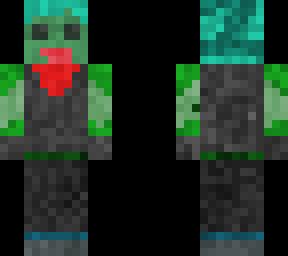 Floran fixed