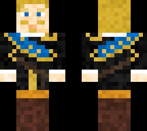 Gustav II Adolf Gustavus Adolphus of Sweden