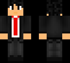 hombre con traje v2