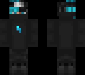 Ice Ninja Fixed