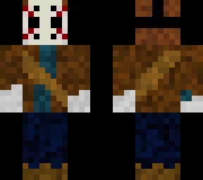 Jason The Killer