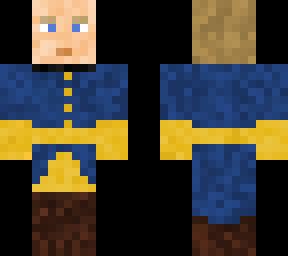Karl XII Charles XII of Sweden