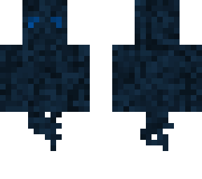 Lapis Ghost