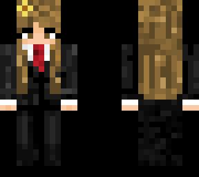 Laywer Suit