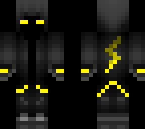 Lightning Assassin