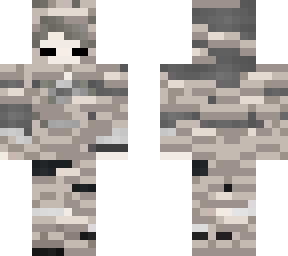MCC12 Pearlescentmoon Ghost