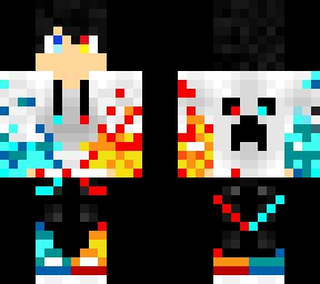 Multi Gamer