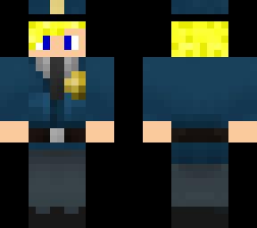 Myself Nightguard