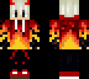 Nywo Fire