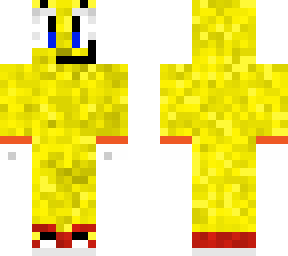 PAC MAN 2