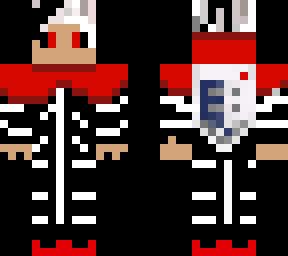 Pokescattor88