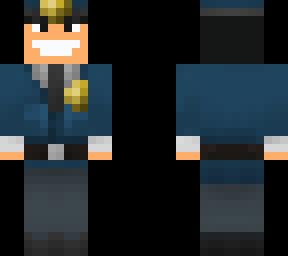 Policjant Gplay