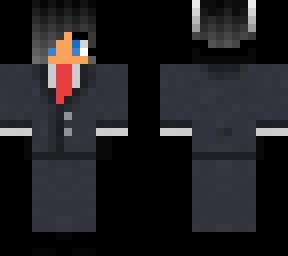 Ray0fsun Suit