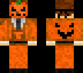 Reid Halloween