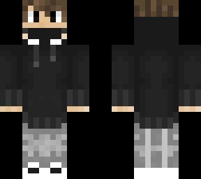 Shadow mini
