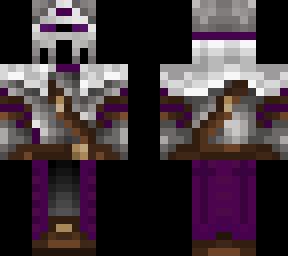 skin para ManuX123