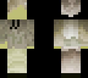 skin10