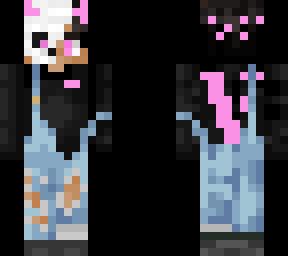 skull klean