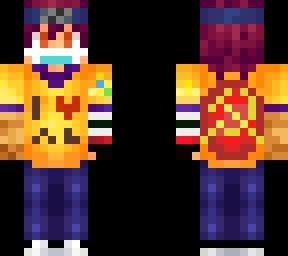 Sora otaku