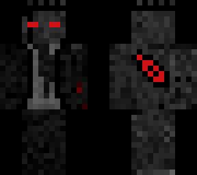 TheShadowGod V2