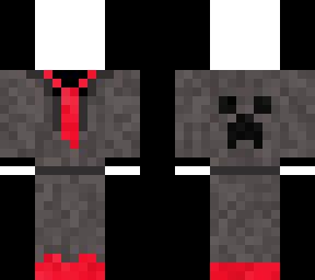 tomas skin 1