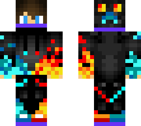 preview for tomixd18s Skins