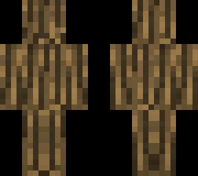tree camoflage